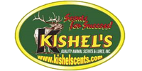 KIshel Scents 200x100 Home Page