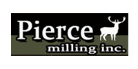 Pierce Milling 200x100 Home