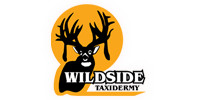 Wildside Taxidermy 200x100 Home Page