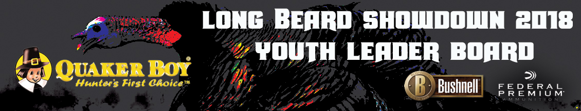 2018 QB Long Beard Header Youth  copy