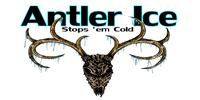 Antler Ice
