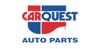 Carquest 200x100