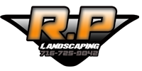 RP LANDSCAPING