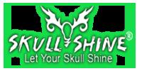 Skull Shine