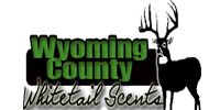 Wyomimg County Scents 200x100
